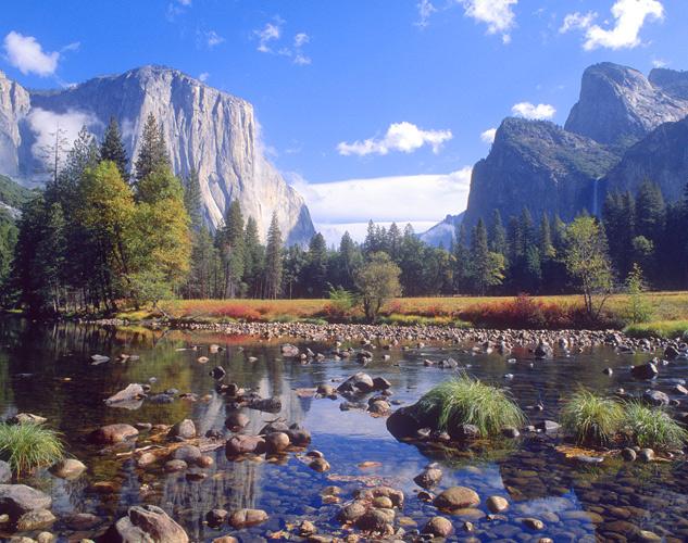 <<<<<<<<<CLAIMED>>>>>>>>>>>>>> Bill-t_Yosemite-Valley