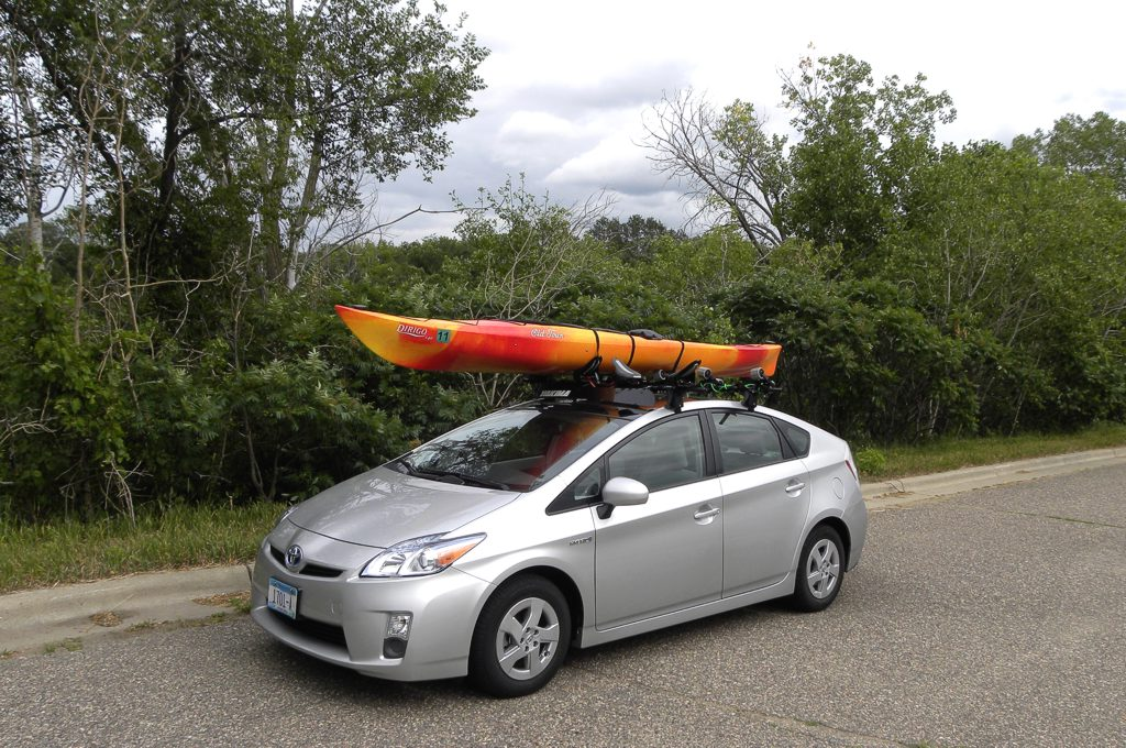 John S Stuff Toyota Prius Photo Album 137