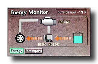 Priusenergy Batterydrive 13fdegrees 01